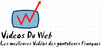 Videos Du Web