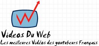 Videos Du Web